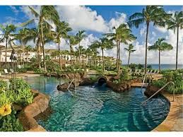 Great location, great amenities and friendly resort staff! What more could you ask for from a holiday in Hawaii? The Marriott Kauai Lagoons offers great value for money vacations through Timeshare Resales and Rentals. Sell Timeshare online Free Today by registering with Visions of the World