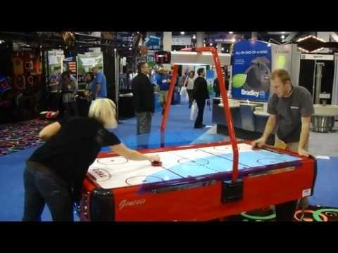 42 best air hockey tables air hockey machines images on pinterest genesis air hockey table bmi gaming barron greentooth Choice Image