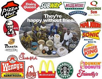 Consumer culture essay