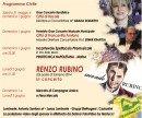 Renzo Rubino in concerto per i festeggiamenti di San Sebastiano a Racale - Racale - Lecce - 365giorninelsalento.it