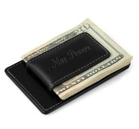 Much Card holder strip pity, that