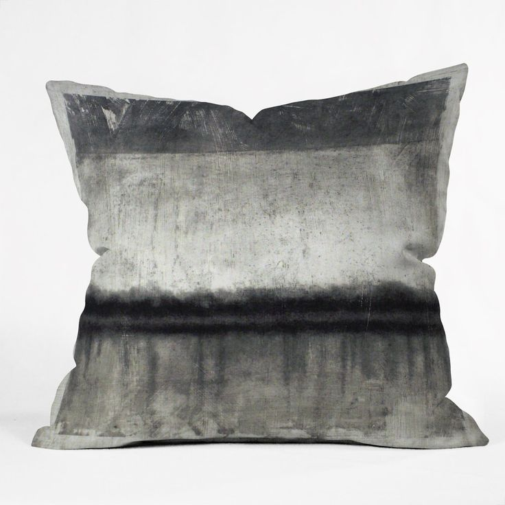 Conor O'Donnell E2 Outdoor Throw Pillow | DENY Designs Home Accessories