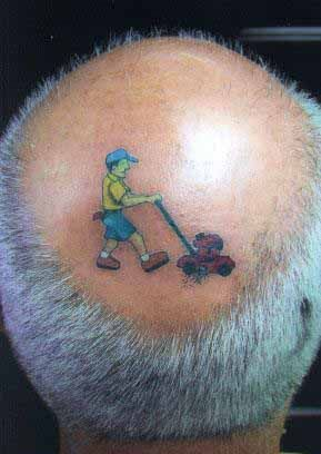 Google Image Result for http://www.funamillion.com/wp-content/uploads/2011/01/Tattoo-Explains-It-All.jpg