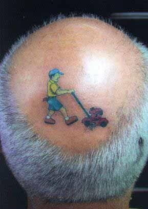 Google Image Result for http://www.funamillion.com/wp-content/uploads/2011/01/Tattoo-Explains-It-All.jpg