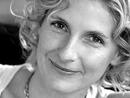 Elizabeth Gilbert recommends | TED.com