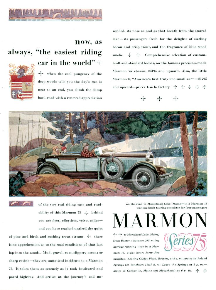 """https://flic.kr/p/EoMSck 