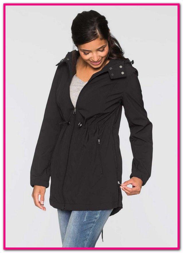 4eb0a931b2 Babyeinsatz für jacke-Kumja schafft Platz für Bauch   Baby. Deine eigene  Jacke wird erweitert – zur Umstandsjacke in der Schwangerschaft und zur  Tragejacke ...