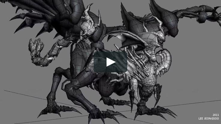 3D Animator | Animation Lesson | studiopil@naver.com http://blog.naver.com/studiopil  https://www.youtube.com/channel/UC2MgFWNEF5qyLhzkZN19X3A  Career   netmarble…