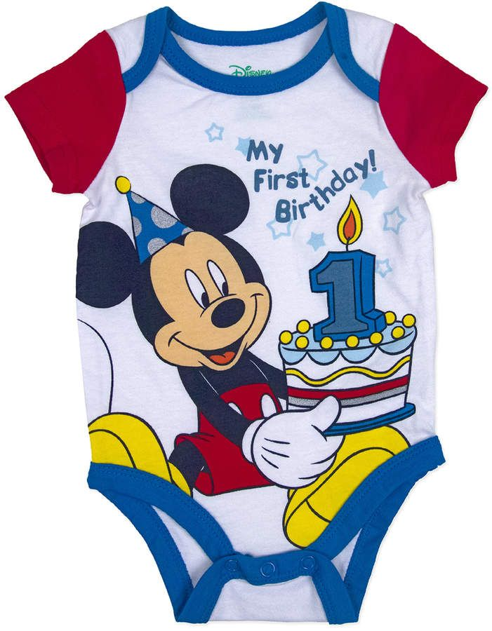 179c96fc6 Mickey Mouse