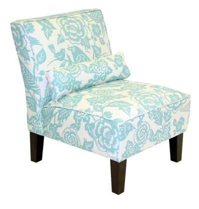 Best 278 Best Images About Coastal Style Chairs On Pinterest 400 x 300