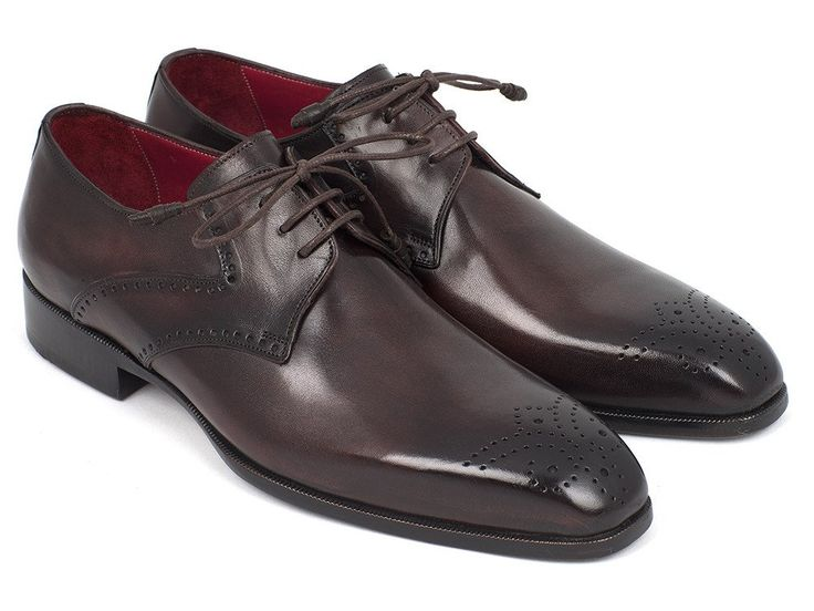 Zapatos negros formales Shoes for Crews para hombre pf2YknNyk