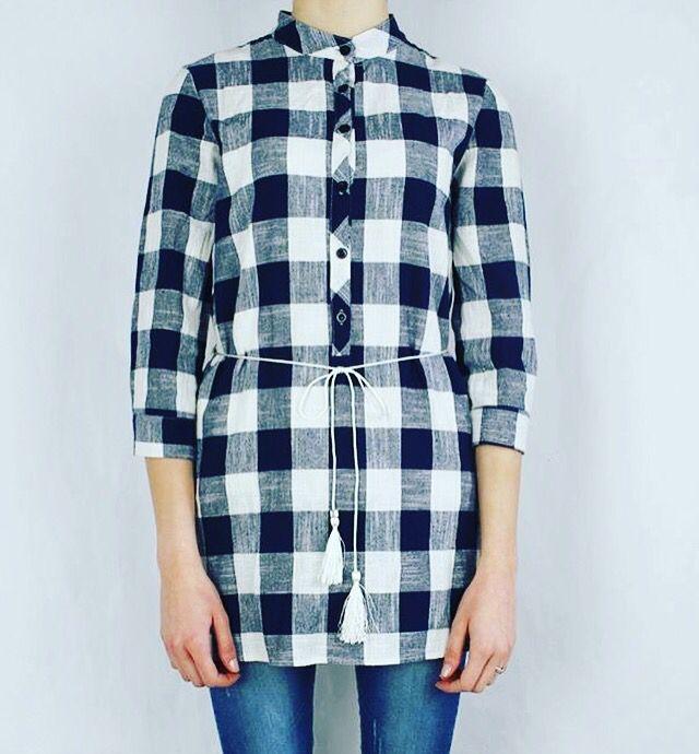 Nuova camicia su hawik.com New shirt on hawik.com