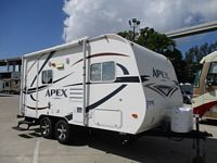 10 Best Ideas About Travel Trailers For Sale On Pinterest
