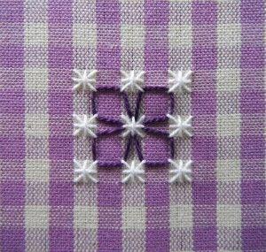 violet 01/13/16  JS