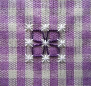 ◇◆◇ violetta