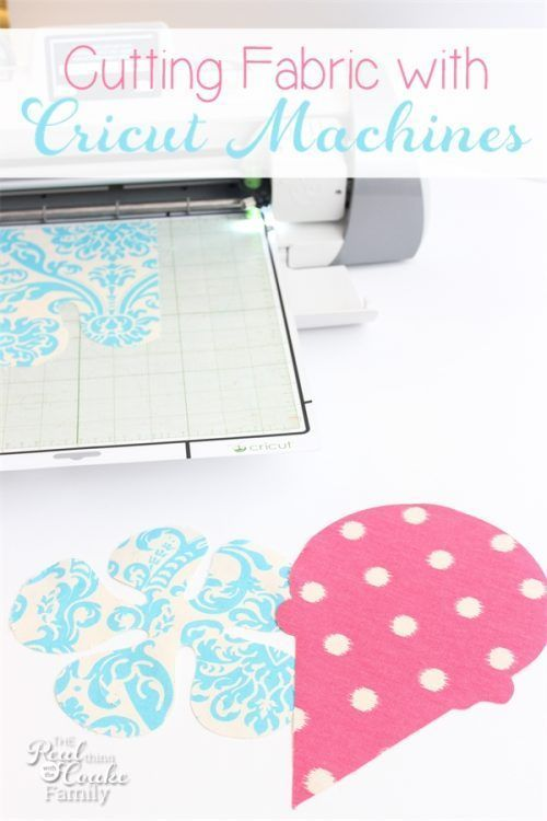 8 Best Cricut Engraving Images On Pinterest Board