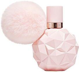 Ariana Grande Sweet Like Candy ~ new perfume - http://www.nstperfume.com/2016/07/20/ariana-grande-sweet-like-candy-new-perfume/