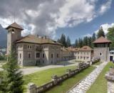 Am pastrat pentru ultima parte a castelelor din Romania unele dintre cele mai frumoase reprezentante ale acestei categorii. Cele cinci constructii alese impresioneaza prin stil arhitectural, prin vechime si prin faptul ca in timp au devenit simboluri