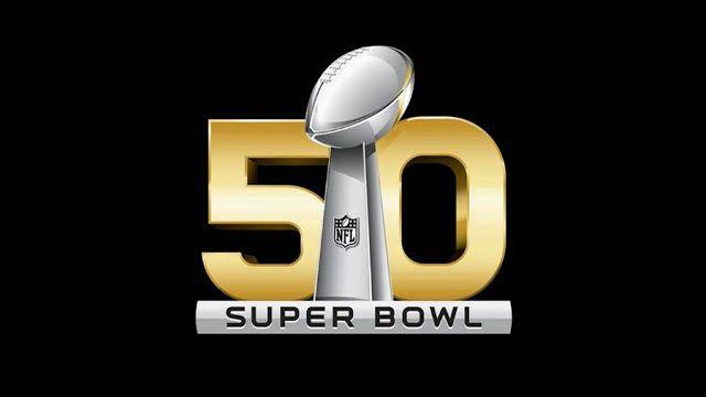 Super Bowl 2016 gran final de la NFL Online En Vivo Aqui   Ya está todo preparado para que dé comienzo uno de los mayores espectáculos deportivos de cada año. La 50 edición de la Super Bowl enfrentará  en la madrugada del domingo al lunes a los Broncos de Denver con los Panthers de Carolina. Es uno de los partidos que más dinero mueve a nivel de publicidad y no deja de ser un buen negocio para todo lo que está relacionado con hostelería.  Es un espectáculo que no hay que dejar pasar por alto…