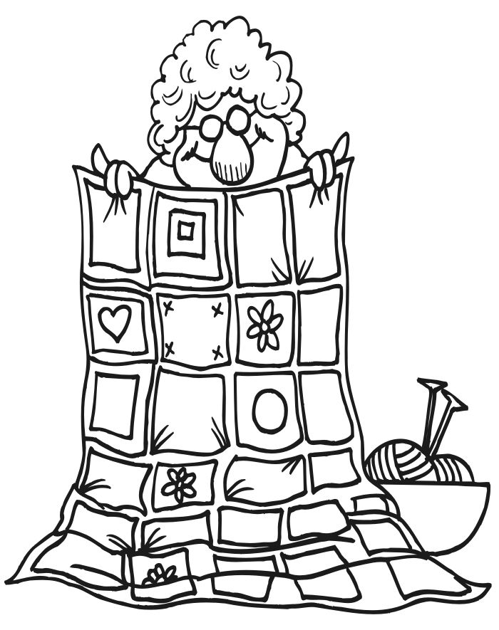 27 Quilt Coloring Pages Selection Pattern Coloring Pages Free Coloring Pages Shape Coloring Pages