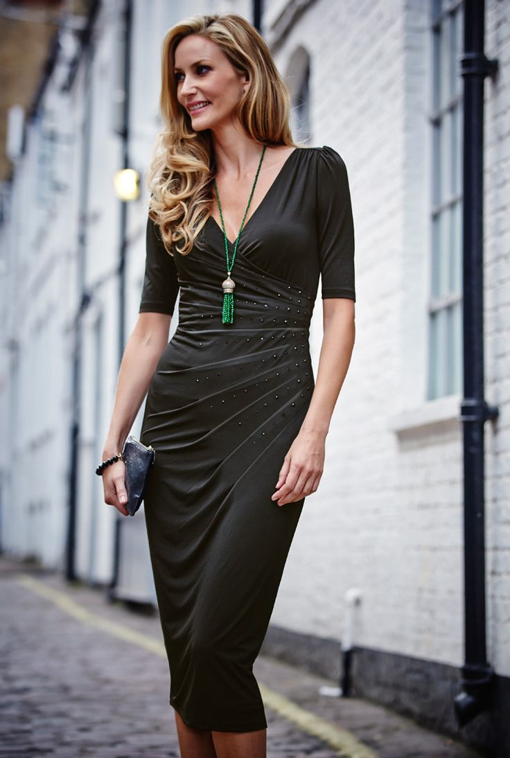 Tall Women S Clothes At Long Tall Sally Tall Girl
