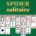 1000 free games //com solitaire 24//7