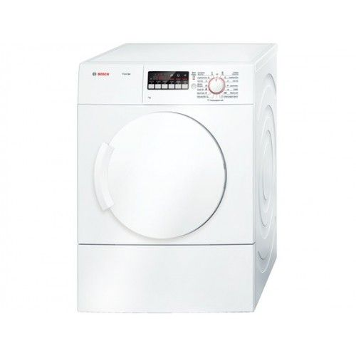 Buy energy efficient #BoschDryer in Auckland area from famous home appliance shop at Able Appliances Limited.