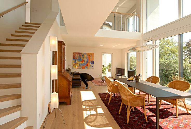 Wohnzimmer Farblich Gestalten Braun Octava Co