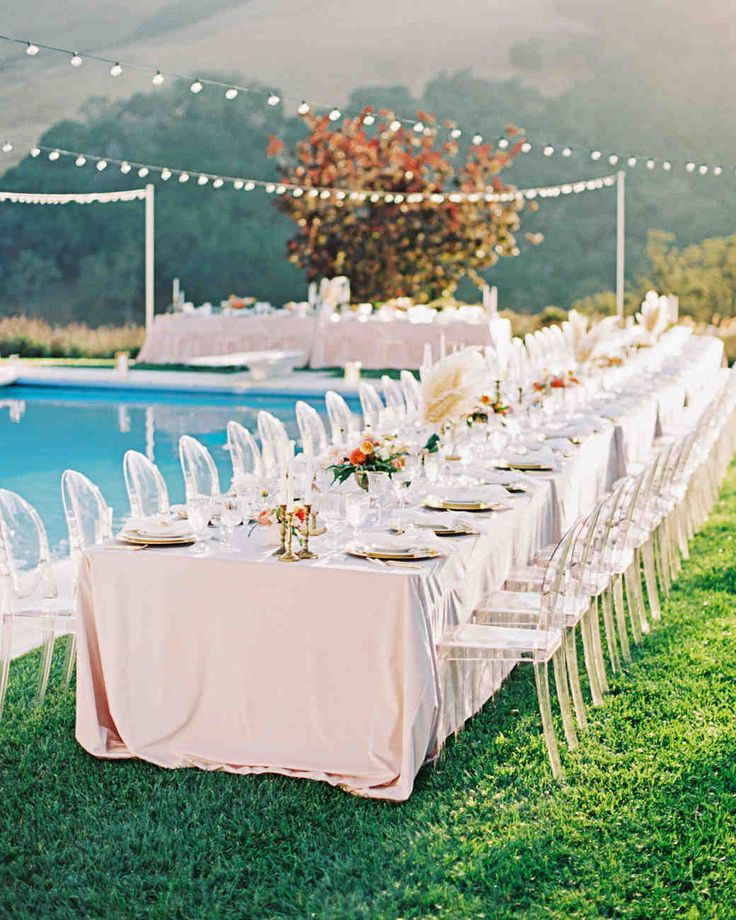 17 Best Images About Wedding Reception On Pinterest