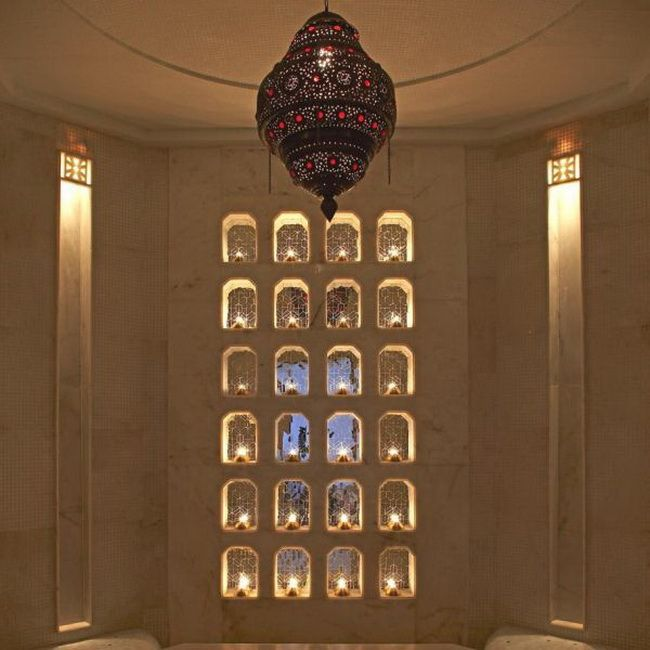 ITC-Mughal-Kaya-Kalp-Hotel-Design-in-India-8.jpg 650×650 pixels