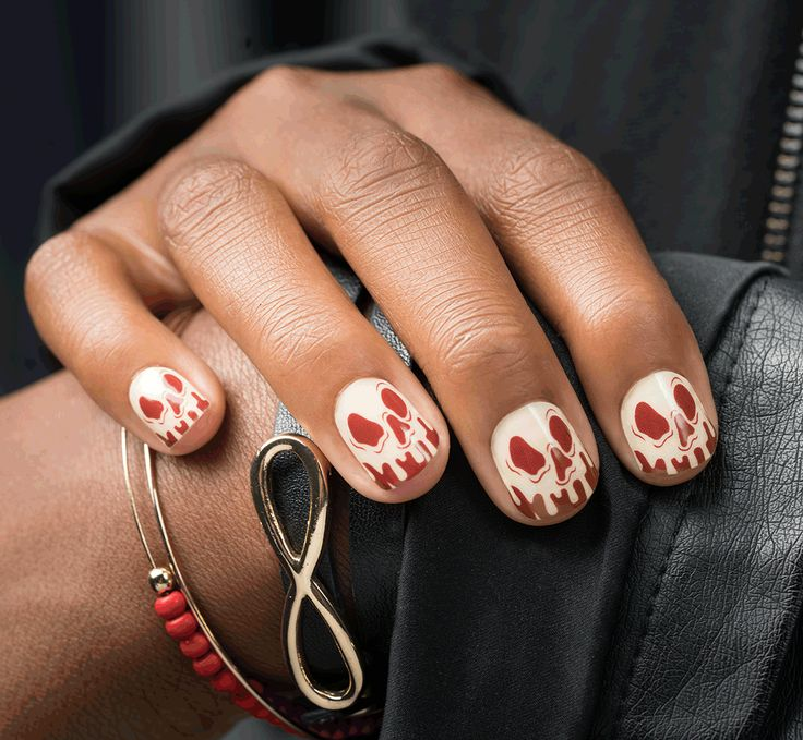 33 best Disney Collection by Jamberry images on Pinterest | Jamberry ...