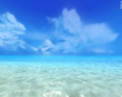 playas - Buscar con Google
