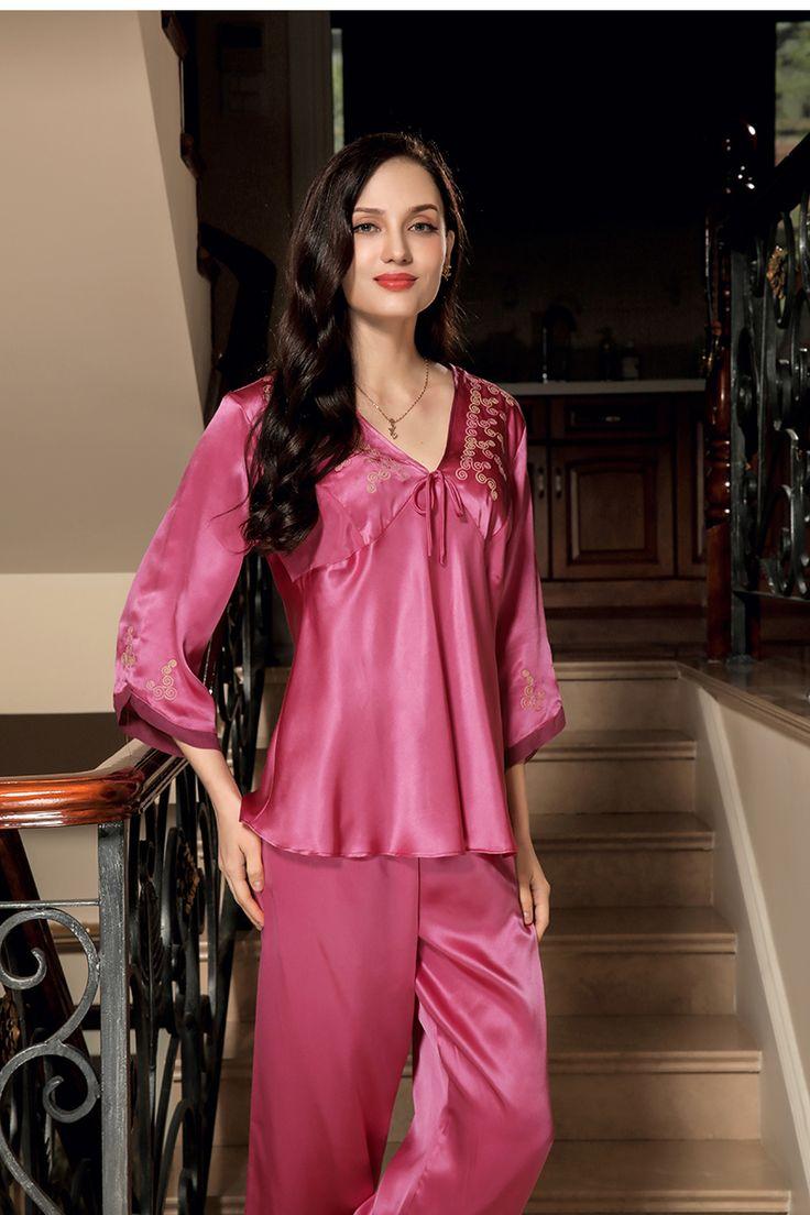 17 Best ideas about Nightwear Sale on Pinterest | Kimono robe ...