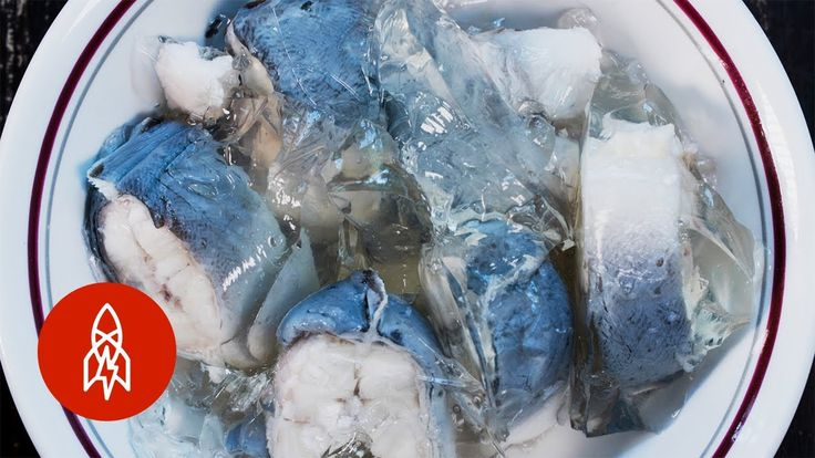 [Request/Discussion] Jellied Eels in london - ewww