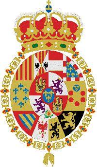 La evolución del Escudo de España: desde los reinos medievales hasta el Estado Español