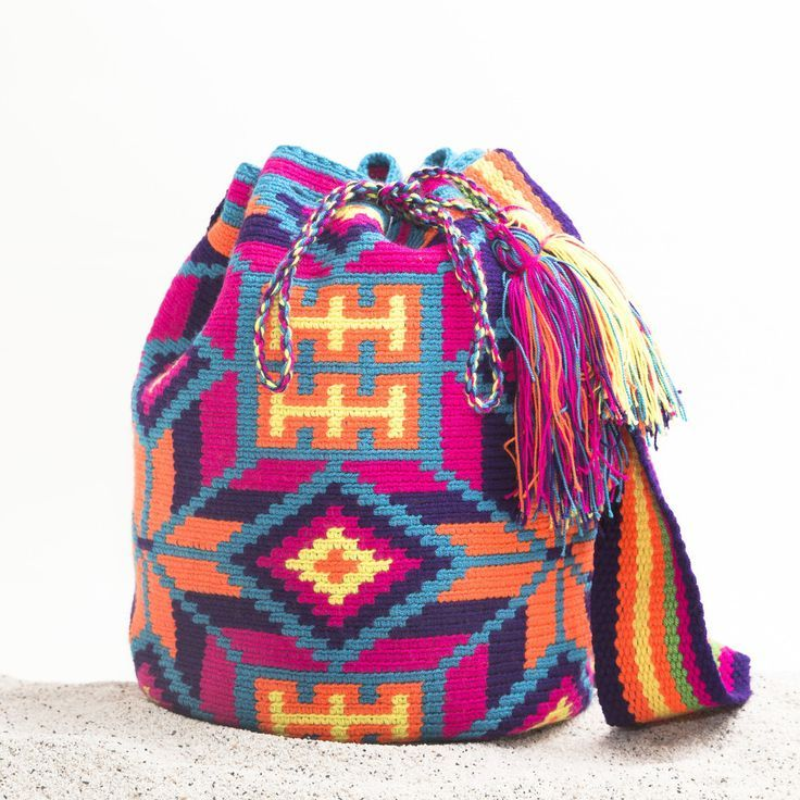 mochilas bag - Pesquisa Google