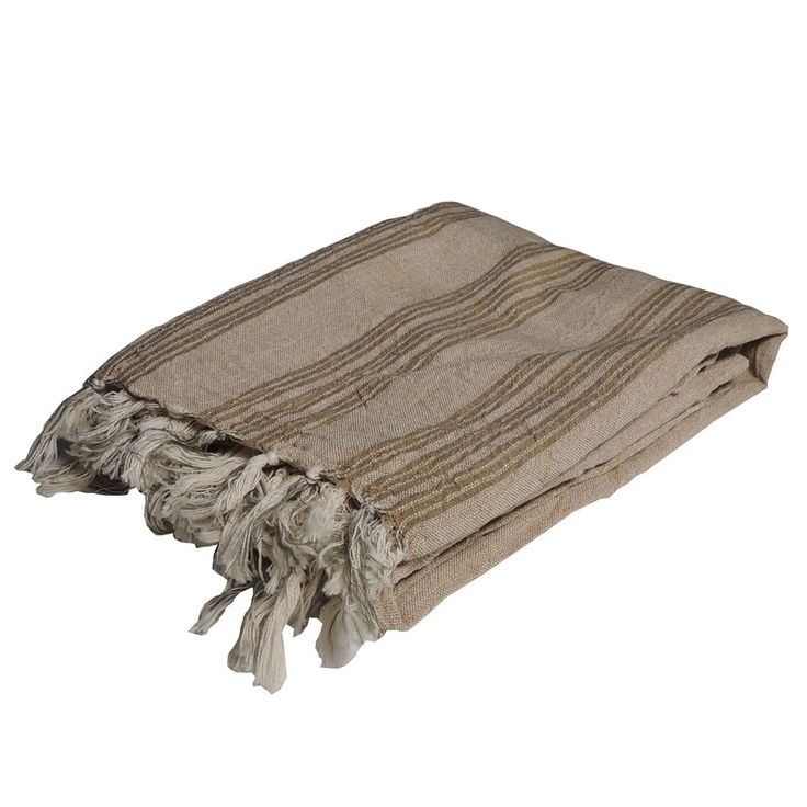 Köp Turkisk Hamam Handduk 100x200 online Handgjord av högsta kvalité till bra pris