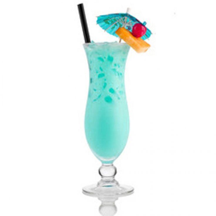 Super Les 25 meilleures idées de la catégorie Curaçao bleu sur Pinterest  SP01