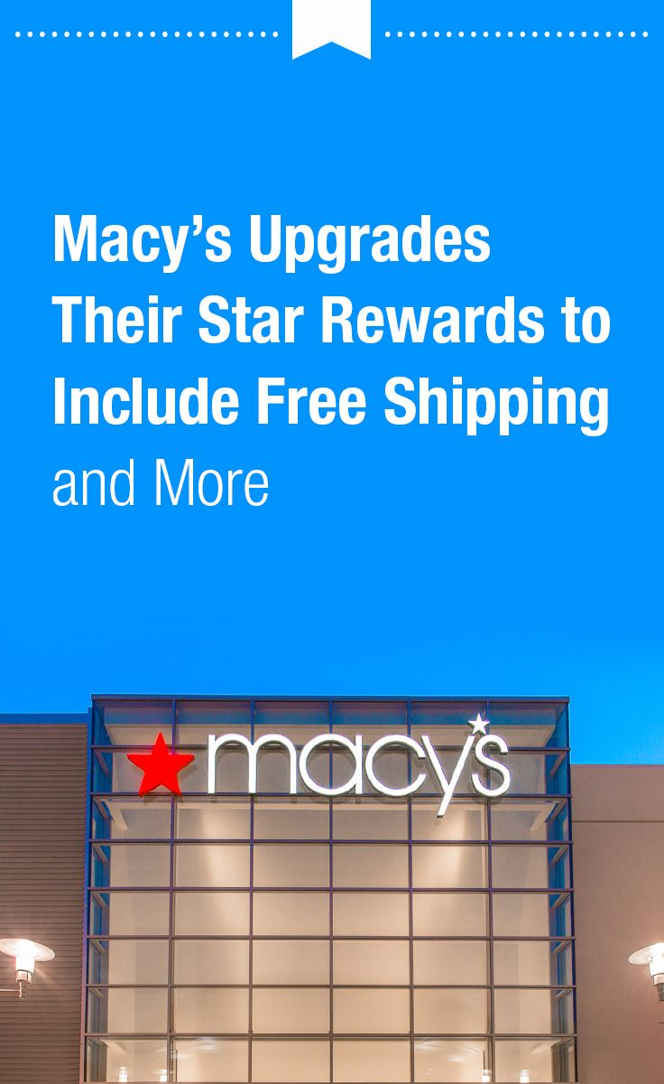 37 best macy s coupon codes printable coupons images on pinterest