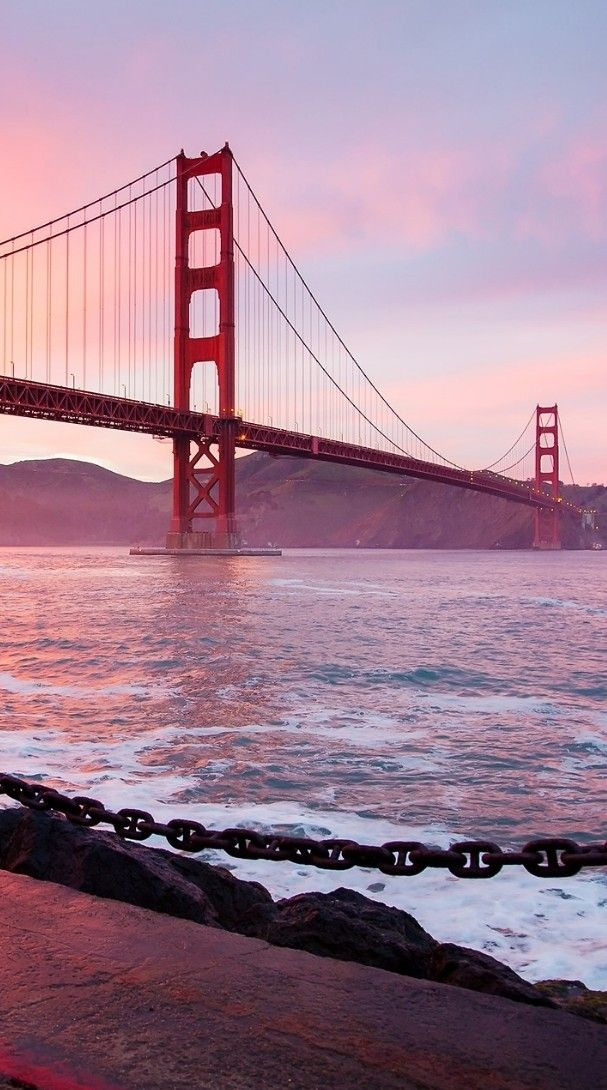 Pin By Fumiko On Wallpapers And Backgrounds San Francisco