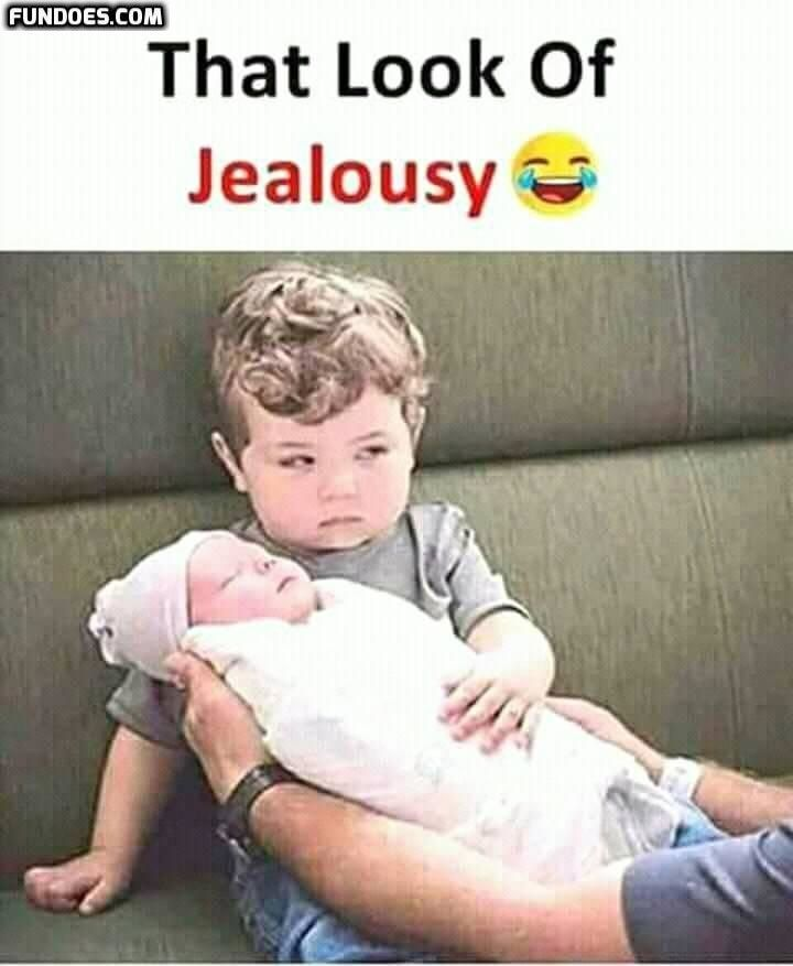 Kids Funny Memes In Www Fundoes Com To Make Laugh Funny Mom Memes Funny Memes Funny Kids