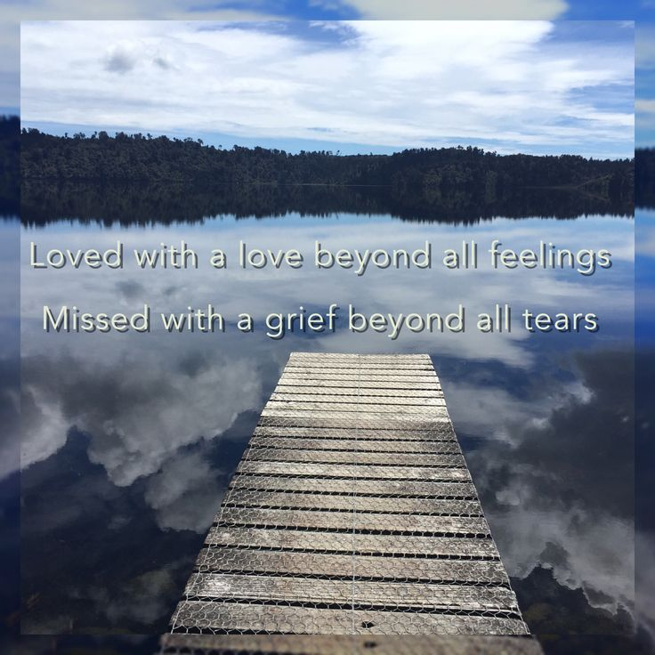 Quotes About Loss Of A Loved One: 25+ Best Loss Grief Quotes On Pinterest