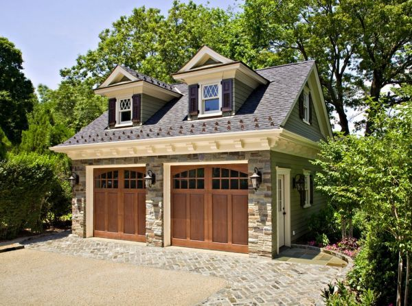 Our Trained And Well Equipped Technicians Will Quickly Identify Your Garage  Door Problem And Fix It