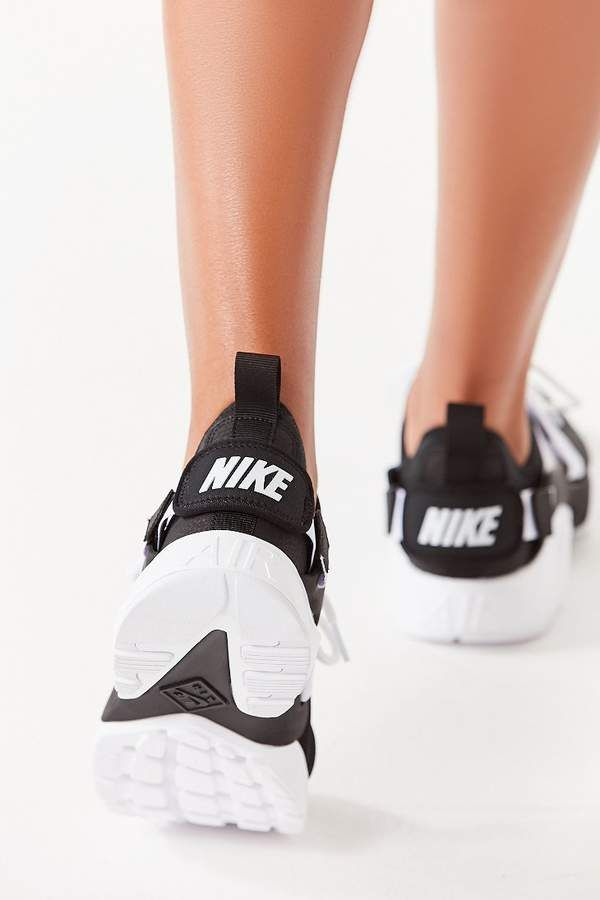 Nike Air Huarache City Low Sneaker  11eacbb78d34