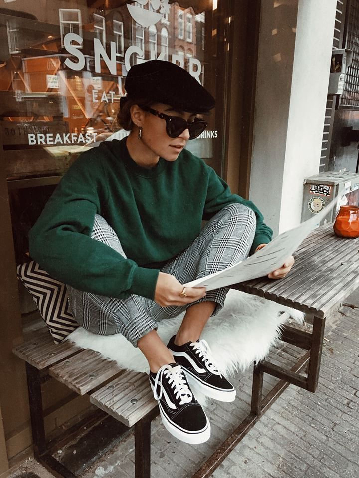 casual outfits for ladies with sneakers 50+ best outfits