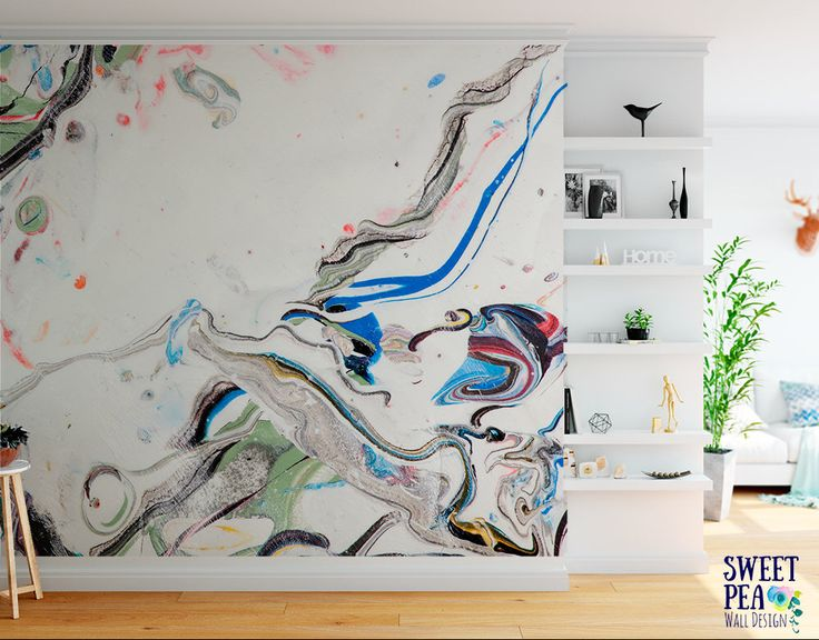 Top 25+ best Marble painting ideas on Pinterest | Marble ...