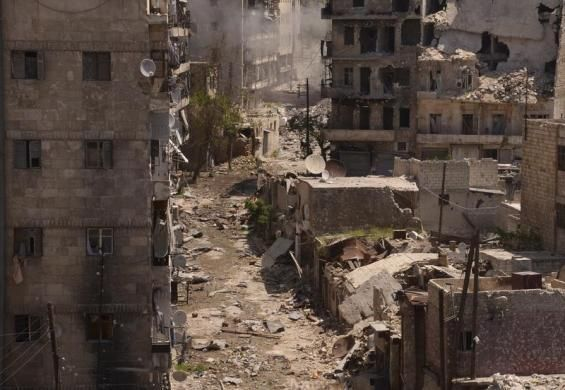 syrian-front_12.jpeg (565×390)