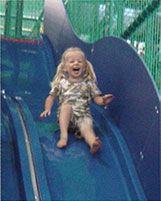 Kinderpretland - Kinderpretland: de speeltuin van Weert