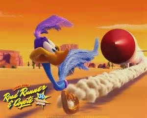 Road Runner Cartoon Wallpaper - Bing Images