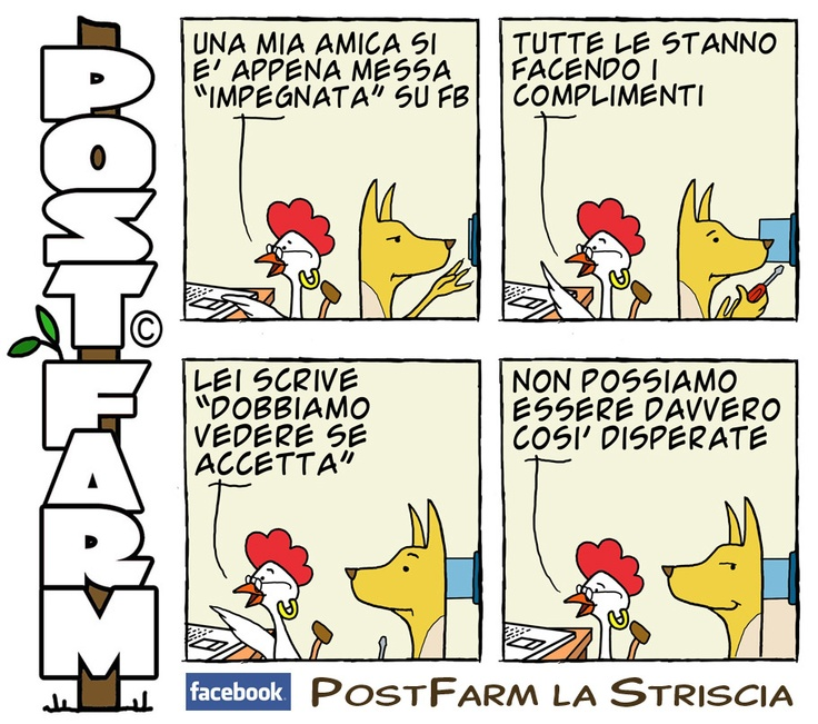 Pin by postfarm comic strip on postfarm la striscia a for Sito ufficiale stato italiano